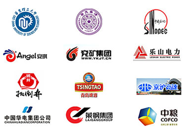 錦工已經為許多您熟知的企業提供了成功的產品和服務